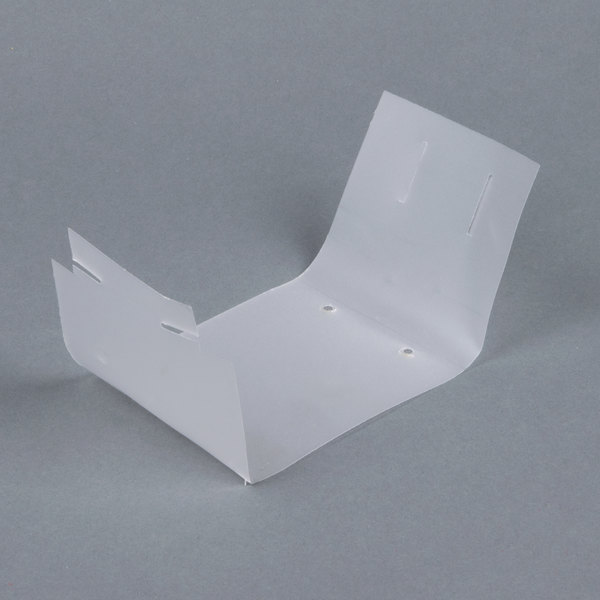 Waring 030638 PCB Board Shield