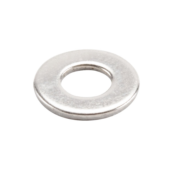 Waring 32132 Replacement Thermostat Washer for Crepe Makers