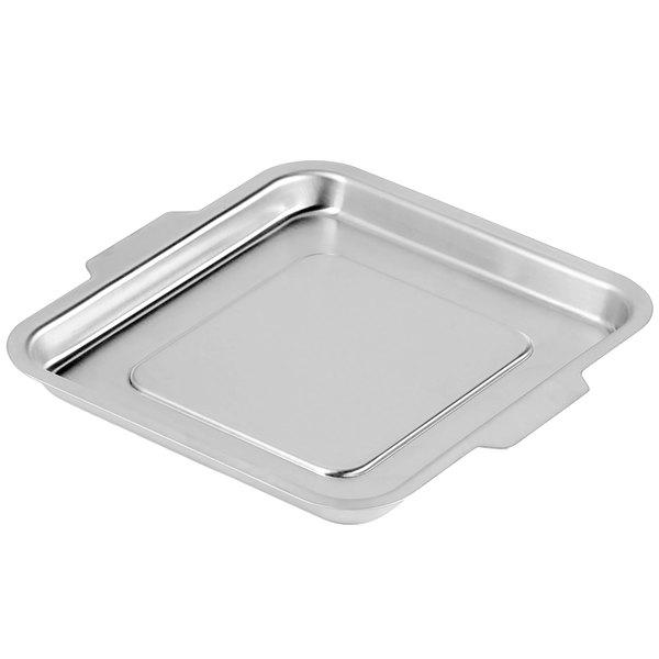 Waring 032350 Drip Pan