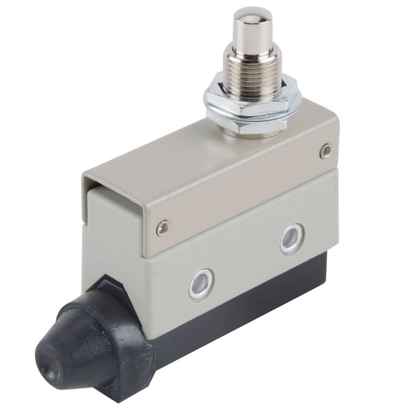 ARY Vacmaster 979255 Micro Switch for VP215 Vacuum Packaging Machines