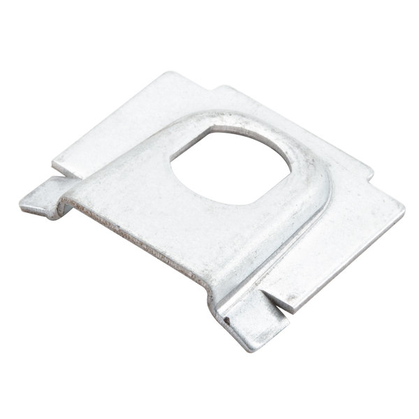 Waring 032371 Cord Plate