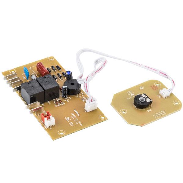 Waring 033103 PC Board