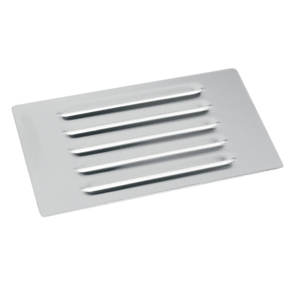 Bunn 28966.0000 Drip Tray Cover for FMD Series Coffee Brewers