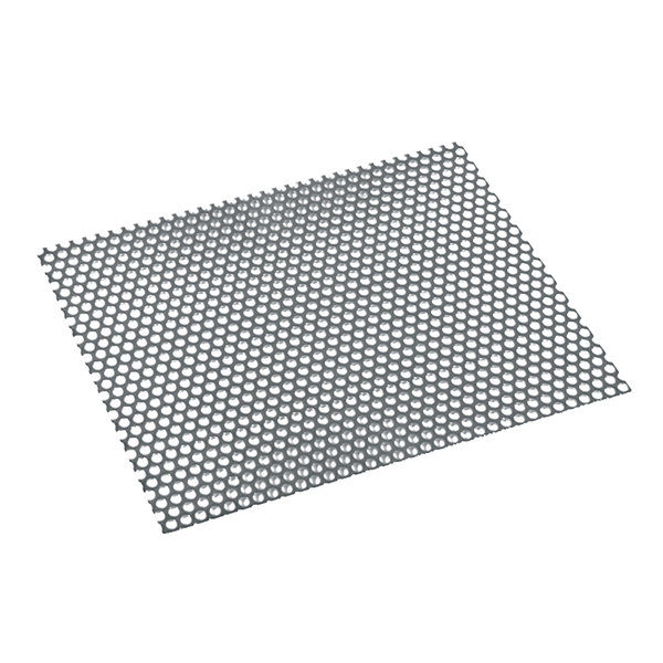 Bunn 02546.0000 Perforated Drip Tray Cover