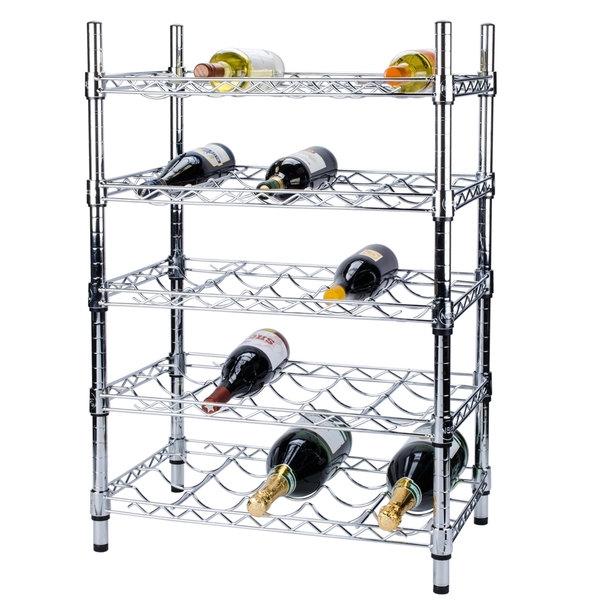 wire wine rack. Wire Wine Rack R