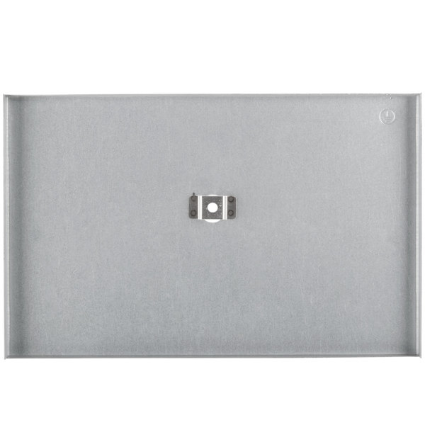 Waring 29953 Top Insulation Plate for Panini Grills