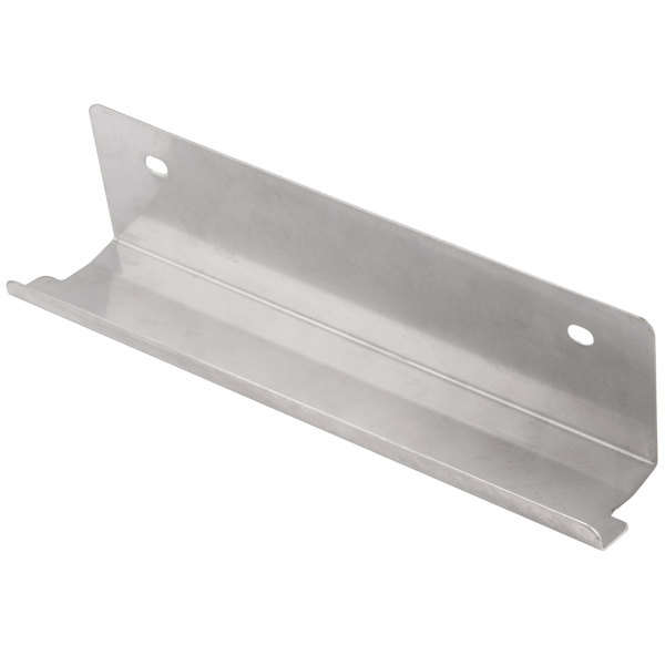Waring 030071 Rear Cover for Panini Grills