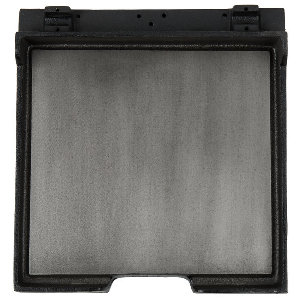 Waring 29970 Flat Grill Plate for Panini Grills