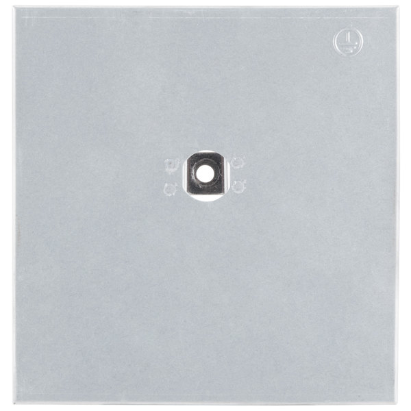 Waring 030057 Insulation Plate for Panini Grills