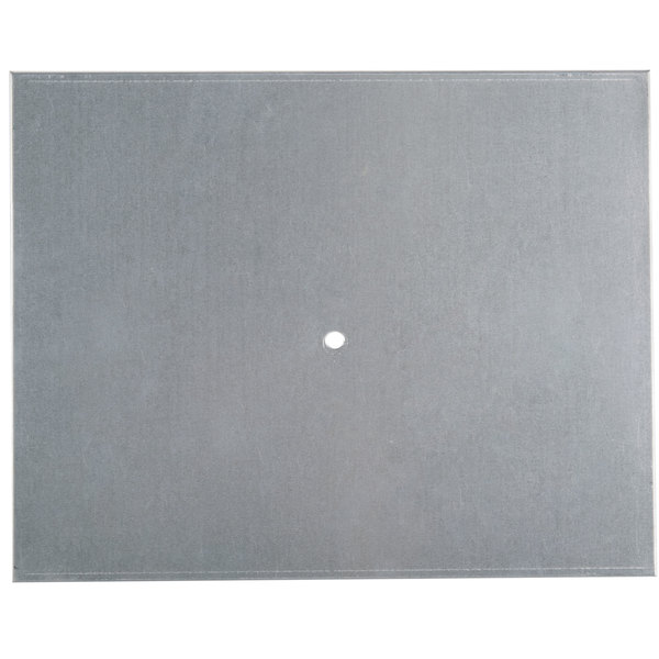 Waring 29984 Bottom Insulation Plate for Panini Grills