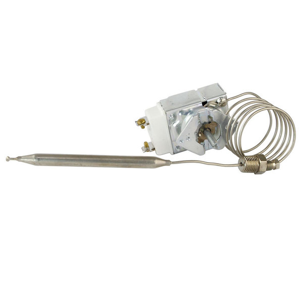 Waring 030013 Thermostat for Panini Grills