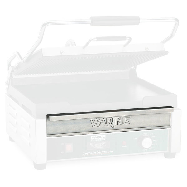 Waring 29503 Drip Tray for Panini Grills