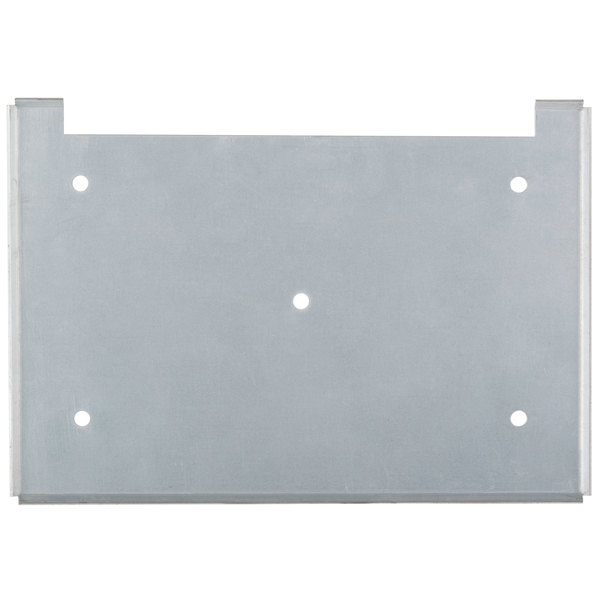 Waring 29955 Element Plate for Panini Grills