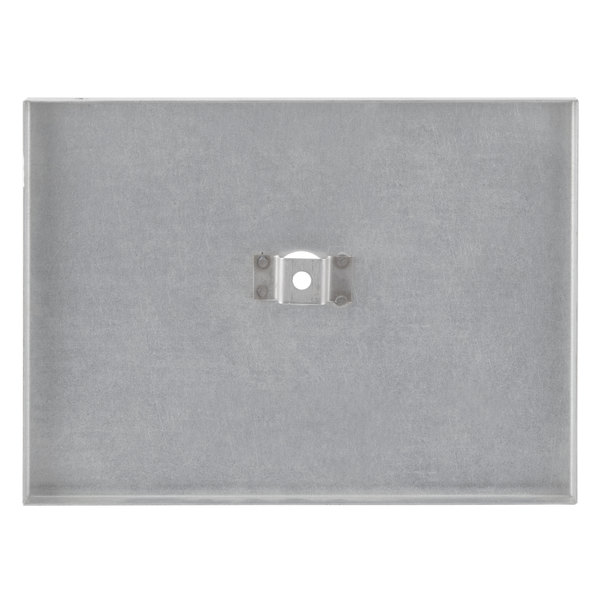 Waring 29952 Top Insulation Plate for Panini Grills