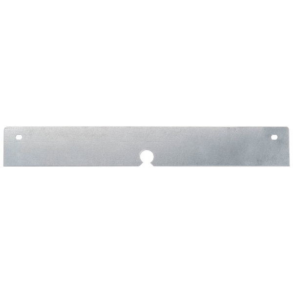 Waring 030008 Rear Cover Plate for Panini Grills