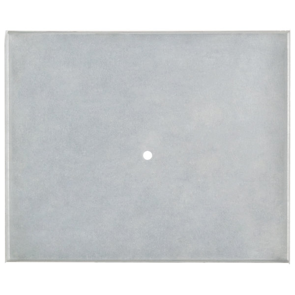 Waring 29983 Bottom Insulation Plate for Panini Grills