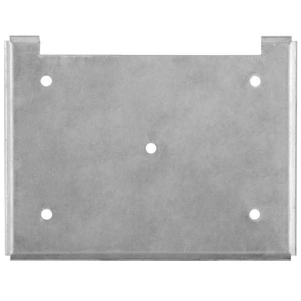 Waring 29954 Element Plate for Panini Grills Main Image 1