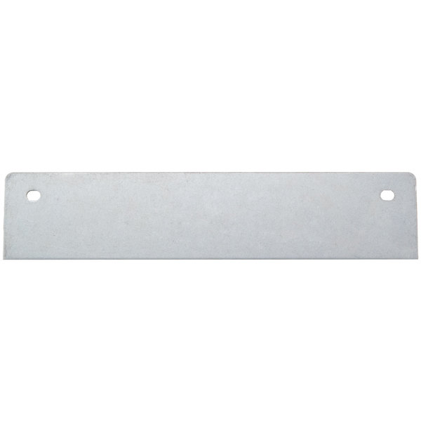 Waring 29988 Cover Plate for Panini Grills