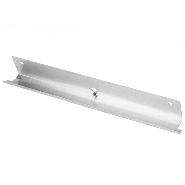 Waring 030007 Rear Cover with Tension Plate for Panini Grills