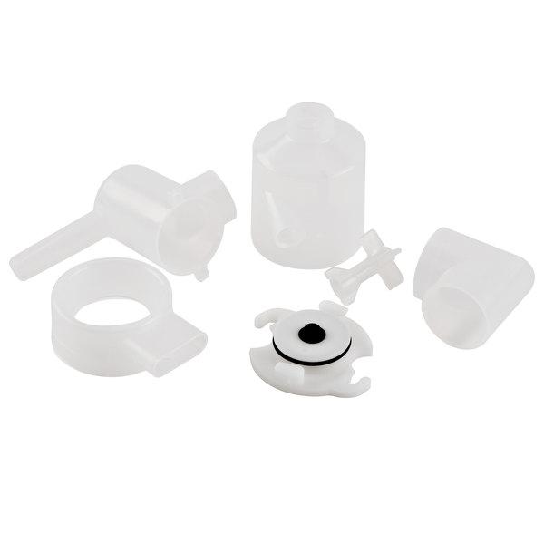 Bunn 32906.0001 Preventative Maintenance Kit for iMix 5 Hot or Iced Beverage Dispensers