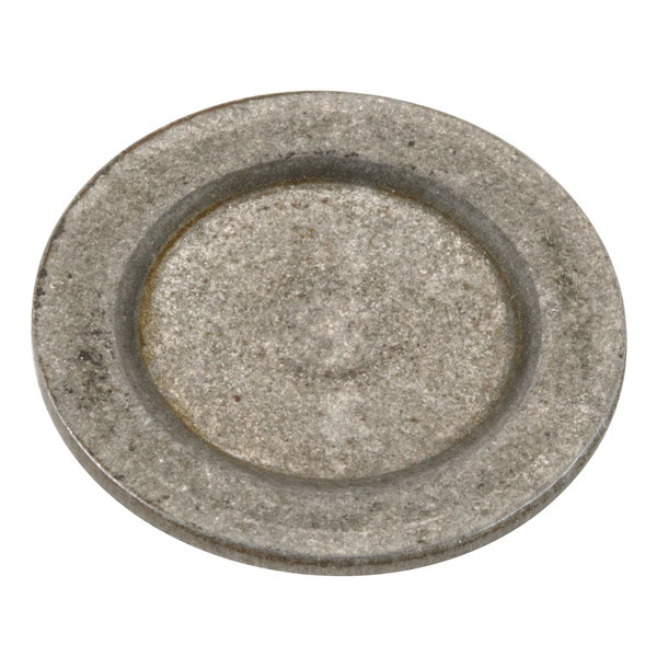 Waring 015185 Support Disc for Juicers