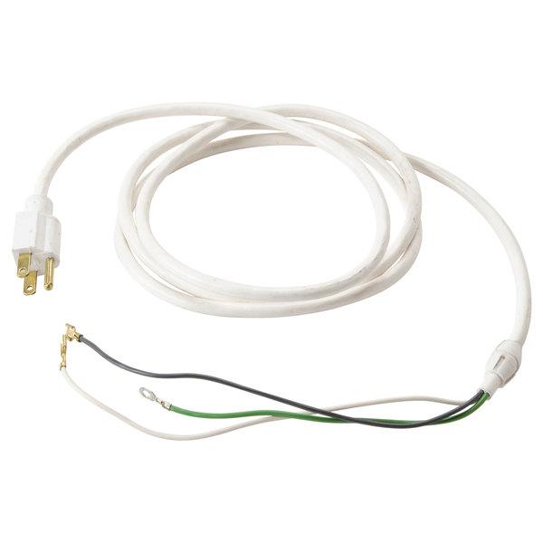 Waring 501316 Cord Set