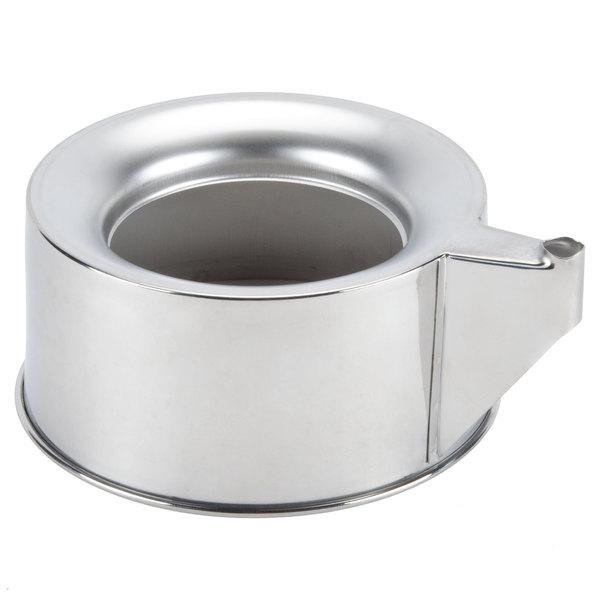 Waring 015205 Stainless Steel Bowl