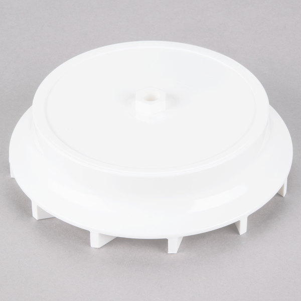 Waring 015166-01 Extractor / Impeller for Juicers
