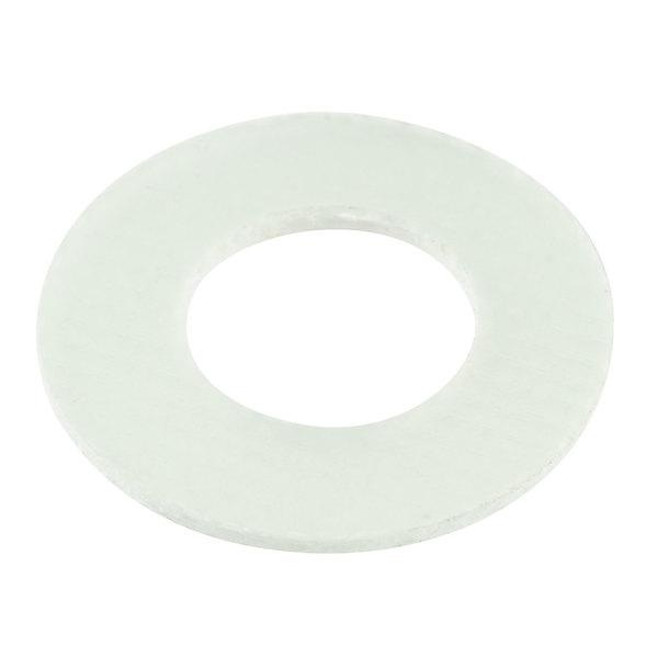 Waring 30426 Nylon Washer for Blenders Main Image 1