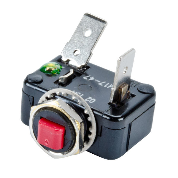 Waring 27052 Reset Switch for Blenders