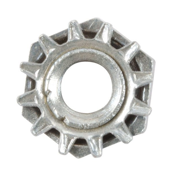 Waring 002881 Nut and Washer