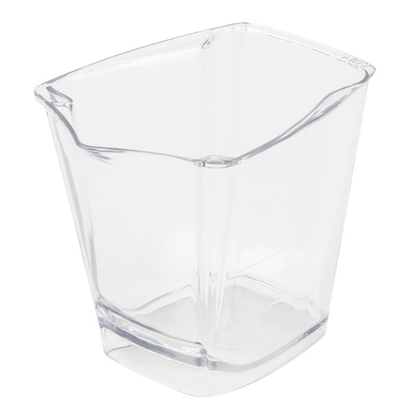 Waring 014083 Juice Container for Juicers