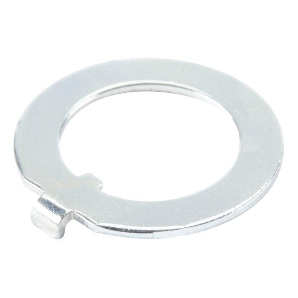 Waring 014603 Locking Ring for Juicers Main Image 1
