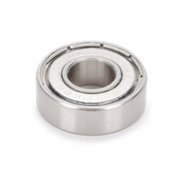 Waring 013092 Lower Bearing for JE2000 Juice Extractors