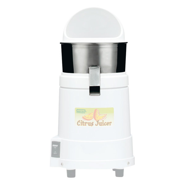 Waring 017997 Bowl for JC3000 and JC4000 Juicers