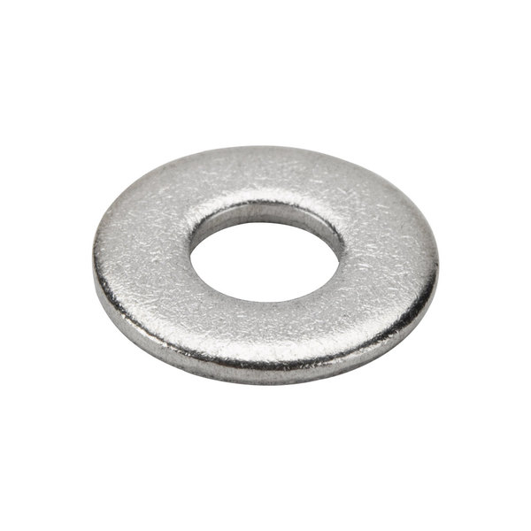 Waring 018008 Washer for JC Juicers and FP Food Processors