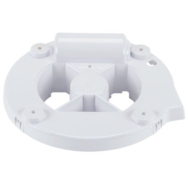Waring 018069 Bottom Cover for JC4000 Juicers Main Image 1