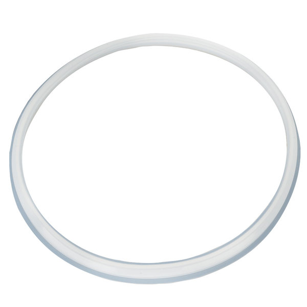 Bunn 32079.0000 Cooling Drum to Hopper Gasket for ULTRA-1 Frozen Drink Machines Main Image 1