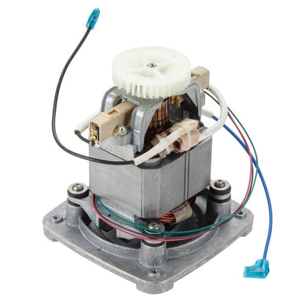 Waring 029321 Motor for MMB142 Blender Main Image 1