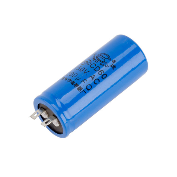 Waring 024701 Capacitor