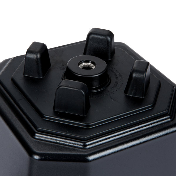 Waring 035091 Jar Pad for MMB Blenders