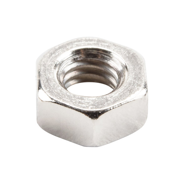 Waring 031115 Nut for Countertop Ranges Main Image 1