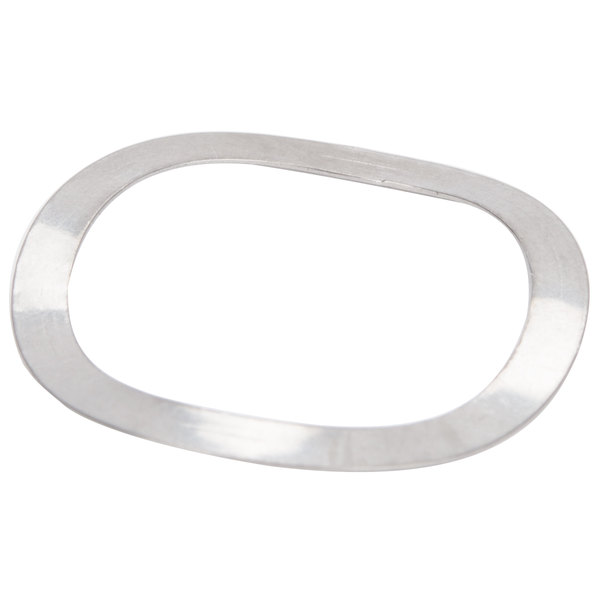 Waring 031111 Spring Washer for Countertop Ranges