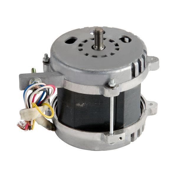 Waring 024362 Motor