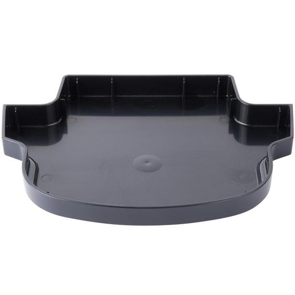 Bunn 43578.1000 Drip Tray for LCA Liquid Coffee Ambient Dispensers
