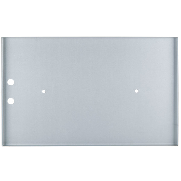 Waring 032401 Insulation Cover for WGR240 Griddles