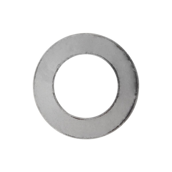Waring 029928 Washer for WSM7Q Commercial Stand Mixer