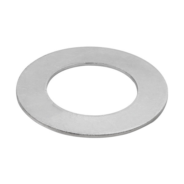 Waring 030542 Washer for Countertop Griddles Main Image 1