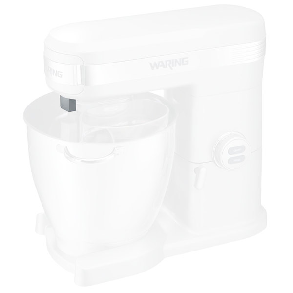 Waring 029910 Knob for WSM7Q Commercial Stand Mixer