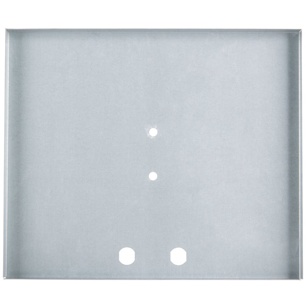 Waring 030520 Insulation Plate for Electric Countertop Griddles